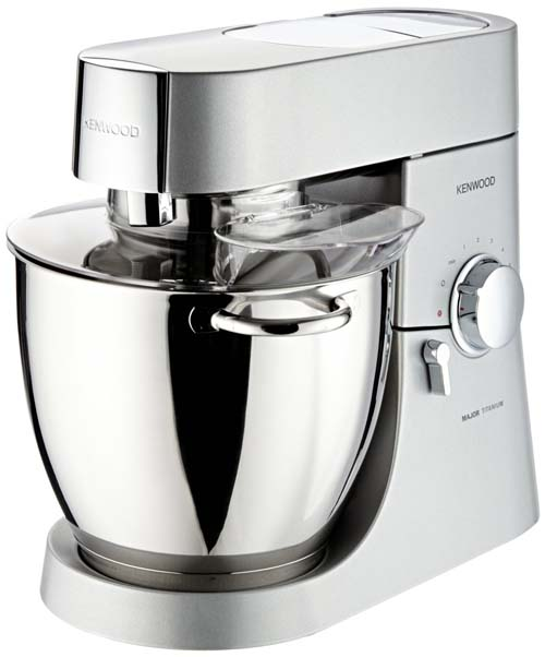 Kenwood-7-qt-Major-Stand-Mixer-Stainless
