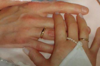 Rady dla świeżo upieczonych mężatek