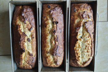 Ekspresowe ciasto drożdżowe